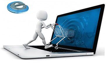 Финансовые сервисы для e-commerce проектов