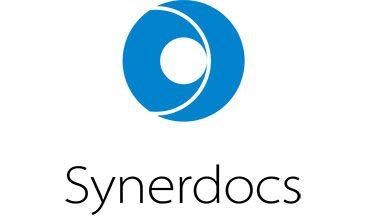 Nokian Tyres подключает своих контрагентов к Synerdocs