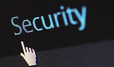 Электронные площадки стали направлять на киберзащиту до 15% своих расходов