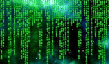 Программисты предоставят исходный код разработки при госзакупках