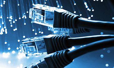 ГД предлагают отменить ЕГАИС для торговли в местах без проводного интернета