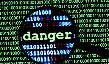 ЦБ РФ создаст лабораторию по изучению киберугроз
