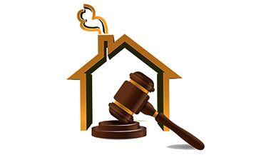 Проблемы электронных торгов недвижимости