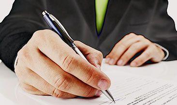 24 крупнейшие организации и компании подписали Кодекс добросовестных практик в сети Интернет