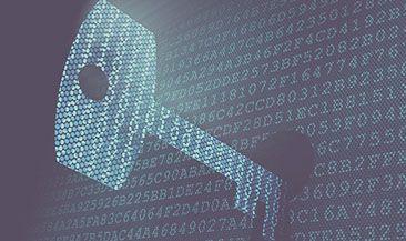 «Независимый регистратор» обеспечит информационную безопасность на торгах