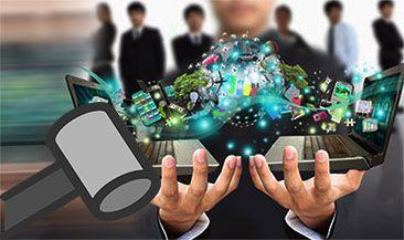 Как принять участие в электронном аукционе и не допустить ошибок?
