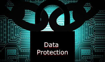 PwC представила тенденции информационной безопасности на 2017 год