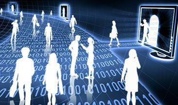 Опубликован законопроект о единой инфраструктуре электронного правительства