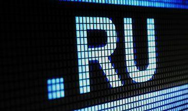 Законопроект Минкомсвязи о контроле над Рунетом не понравился экспертному совету при правительстве