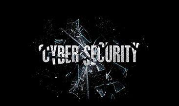 Госбезопасность: как устроена новая стратегия борьбы с киберугрозами