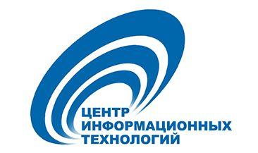 Новый партнер АЭТП и Единого портала Электронной подписи