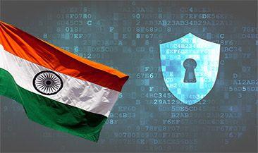 Соглашение между Россией и Индией в области кибербезопасности вступило в силу