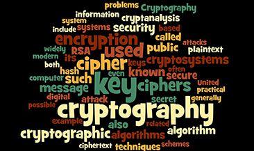Доверенный браузер с российской криптографией
