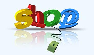 ФАС рассчитывает до апреля представить президенту законопроект об НДС на товары из зарубежных интернет-магазинов