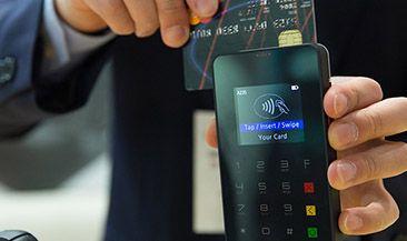Регулирование электронной торговли может потребовать принятия отдельного федерального закона