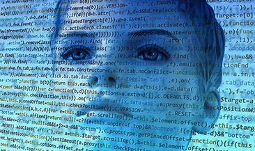 Сомнительные госзакупки будет выявлять искусственный интеллект