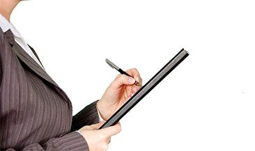 Казначейский контроль теперь не влияет на сроки размещения в ЕИС данных о госзакупке