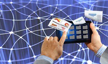 Все документы по регистрации бизнеса переведут в электронный вид