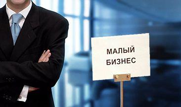 Малому бизнесу в России упростят доступ к кредитам и госзакупкам