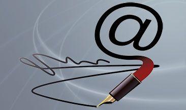 За нарушение правил обращения с электронной подписью появятся санкции
