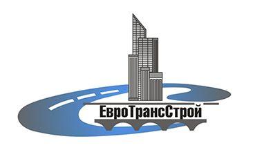 Электронная торговая площадка ООО «ЕТС» вступила в Ассоциацию электронных торговых площадок